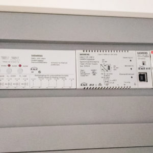 Μελέτη & Εγκατάσταση Ηλεκτρομηχανολογικού εξοπλισμού σε κατοικία στην Κω