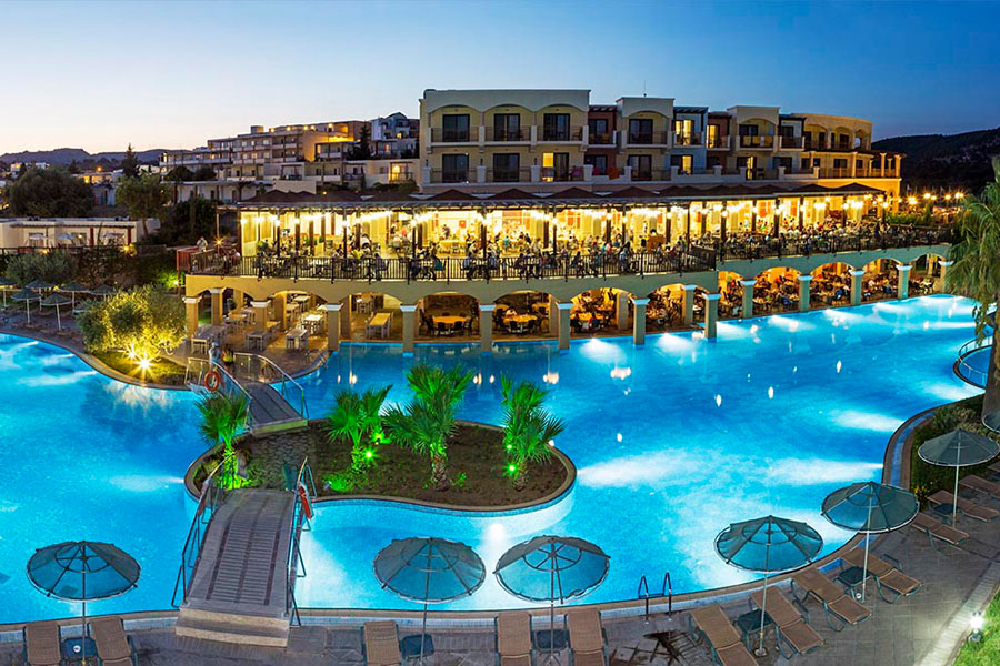 Lindos-Imperial-Hotel