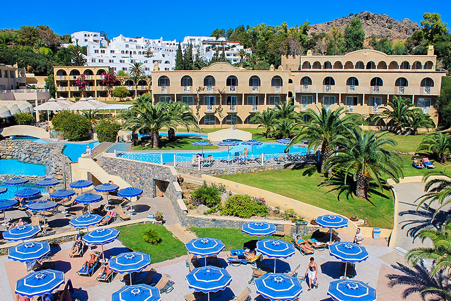 Lindos-Royal-Hotel