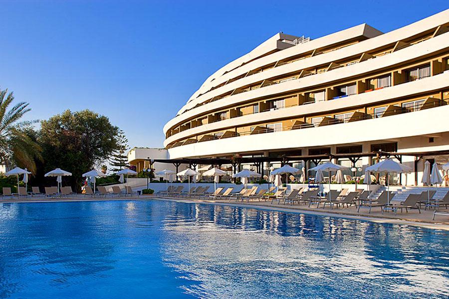 Olympic-Palace-Hotel