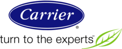 carrier-logo-transparent