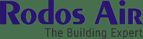 rodosair-logo-building-expert