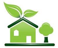 Συμβουλές εξοικονόμησης ενέργειας από την Rodos Air