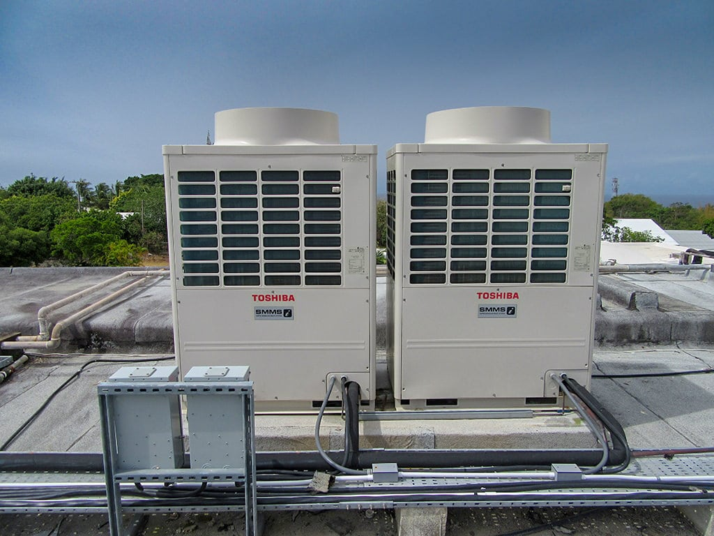 toshiba-inverter-condensers-caribbean-development-bank-tmr_0