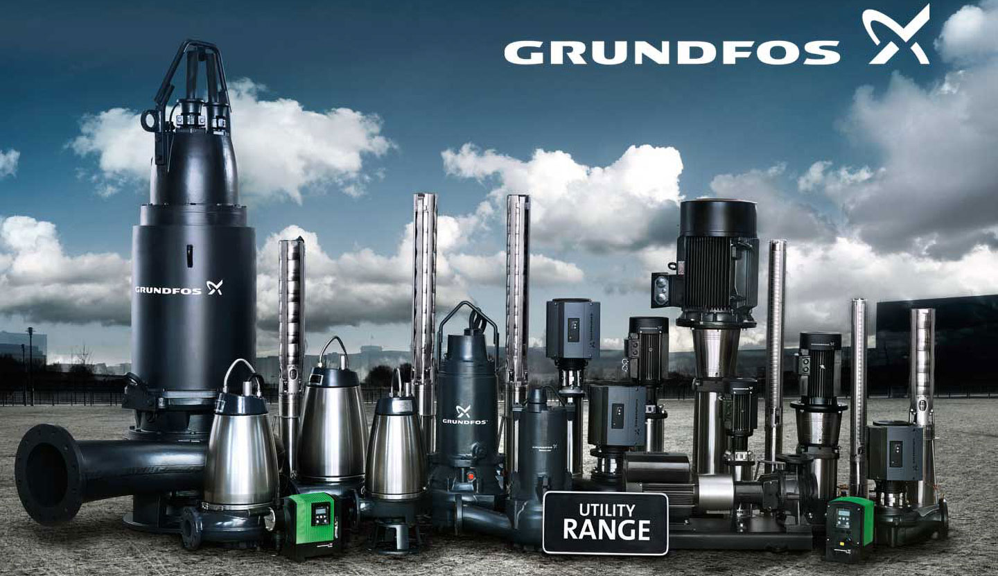 grundfos-products-line
