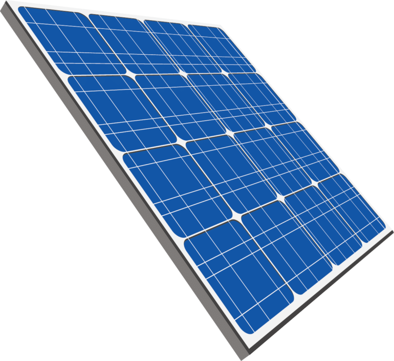 kisspng-solar-power-solar-panel-solar-energy-photovoltaic-vector-decorative-table-5aa605d8143340.9149535815208299120828