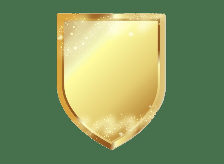 Golden Fin
