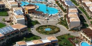Aquasol-Mythos-Beach-Hotel