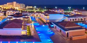la-marquise-hotel