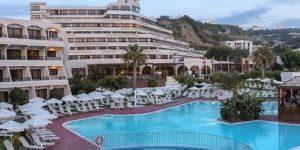 zeus-cosmopolitan-hotels