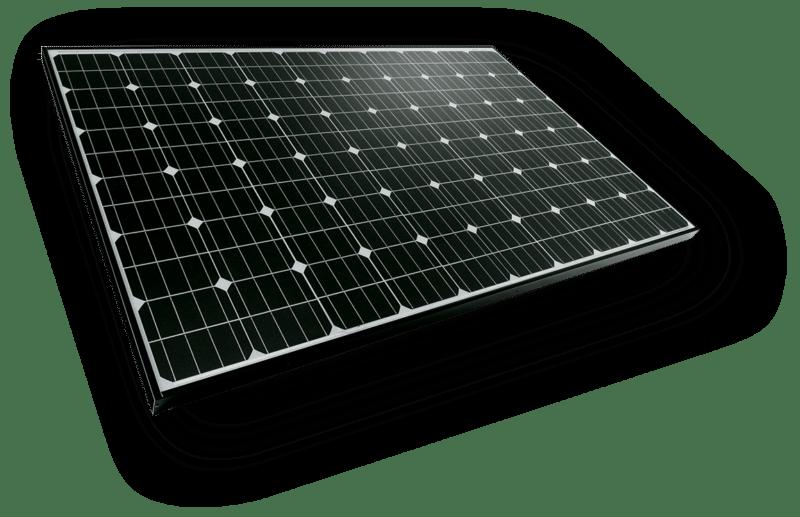 Φωτοβολταϊκό πάνελ